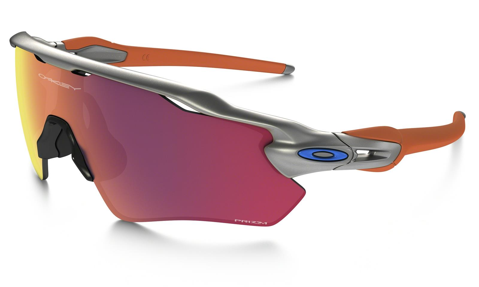 63b214ad6d ... free shipping oakley radar ev path prizm mlb collection sunglasses  oo9208 35 free shipping on orders