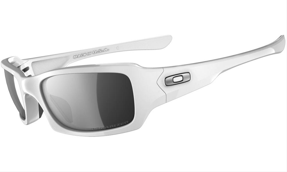2b58ffdafb oakley fives squared polarized replacement lenses
