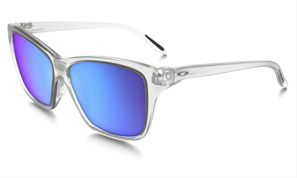 4c93bd57738e6 Oakley Hold On Sunglasses OO9298-09 - Free Shipping on Orders Over  99 at  Summit Racing