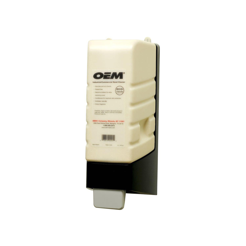 Summit Racing Mechanics Hand Cleaner SUM-941207