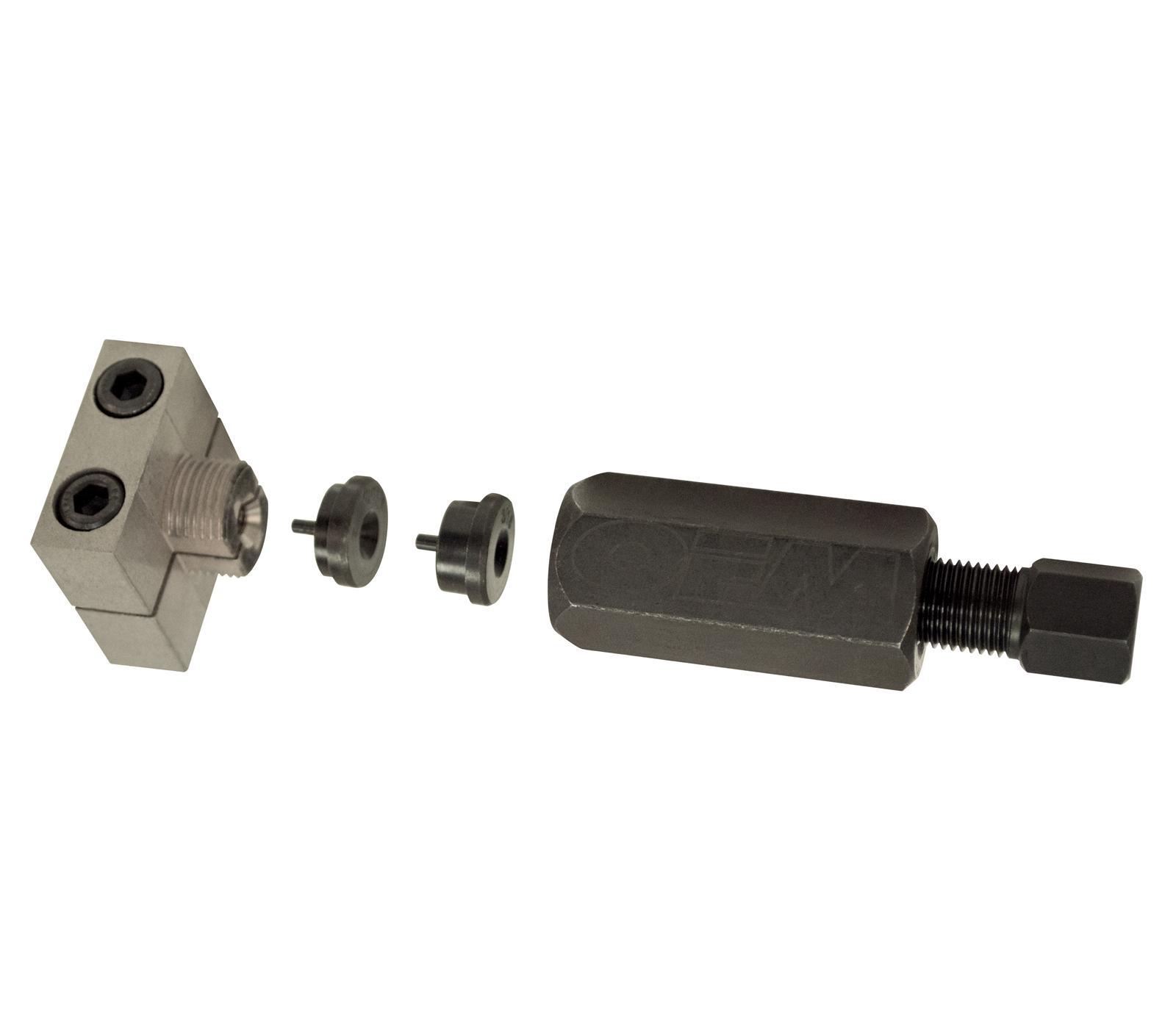 OEM Automotive Tools Inline Flaring Tools 24364
