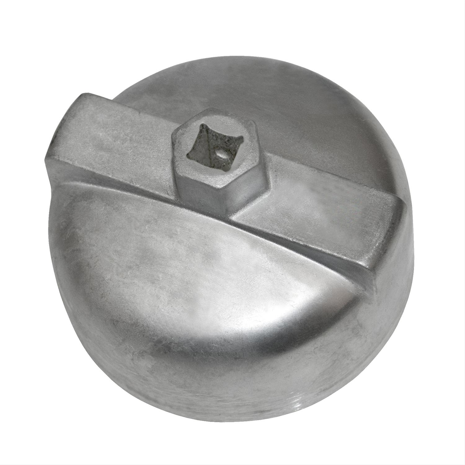 Specialty Tools Volvo/BMW Oil Filter Cap Wrench