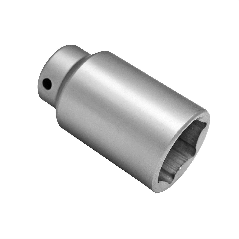 Chevy silverado axle nut size html autos post