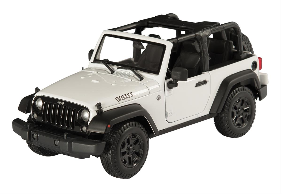 white showthread hours ss full jeep detail wrangler forums