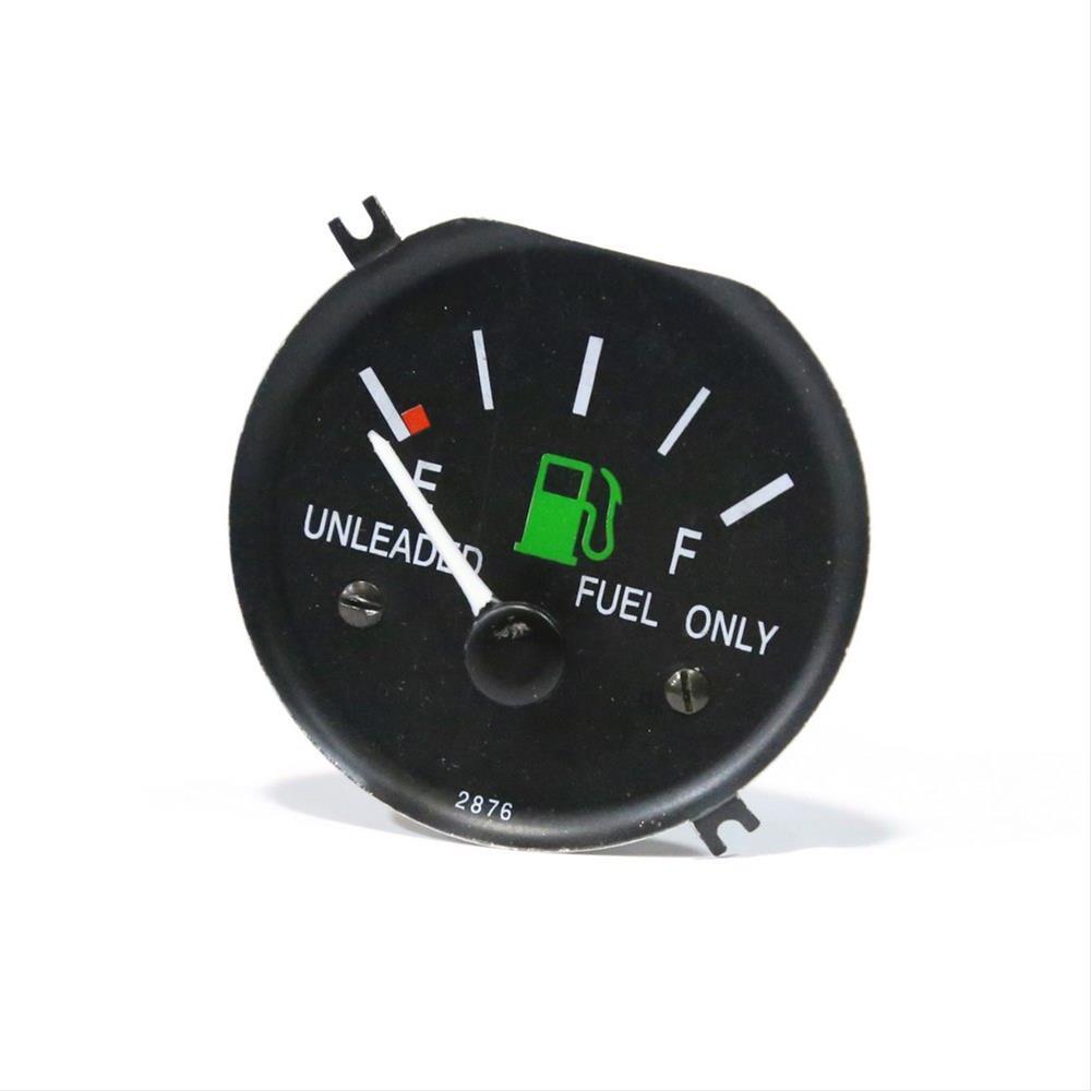 Omix-Ada 17210.06 Fuel Gauge