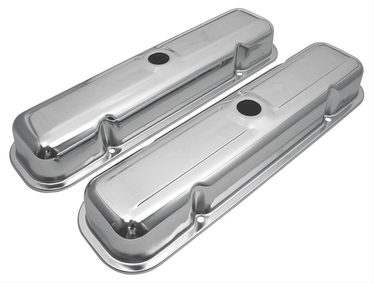 1966 pontiac gto original parts group authentic reproduction valve 1966 pontiac gto original parts group authentic reproduction valve covers cht9461 free shipping on orders over 99 at summit racing sciox Image collections