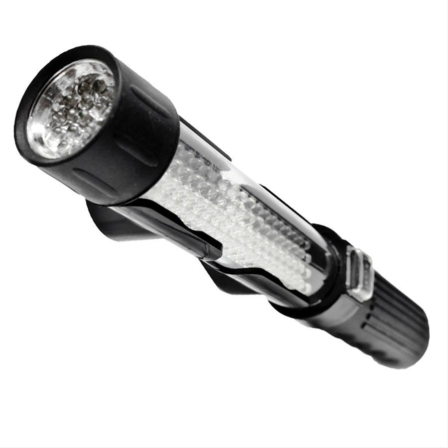 Work Light Bulbs: Oracle Lighting 1006-001 Work Light, LED, 10.50 In. Length