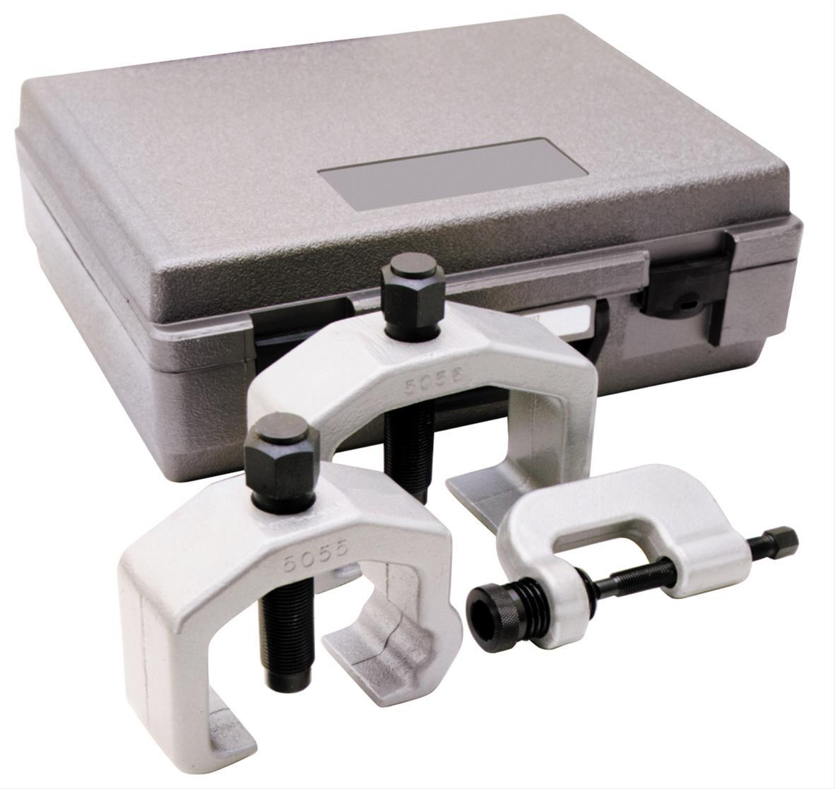 OTC 5052 S-Cam Brake Slack Adjuster Tool