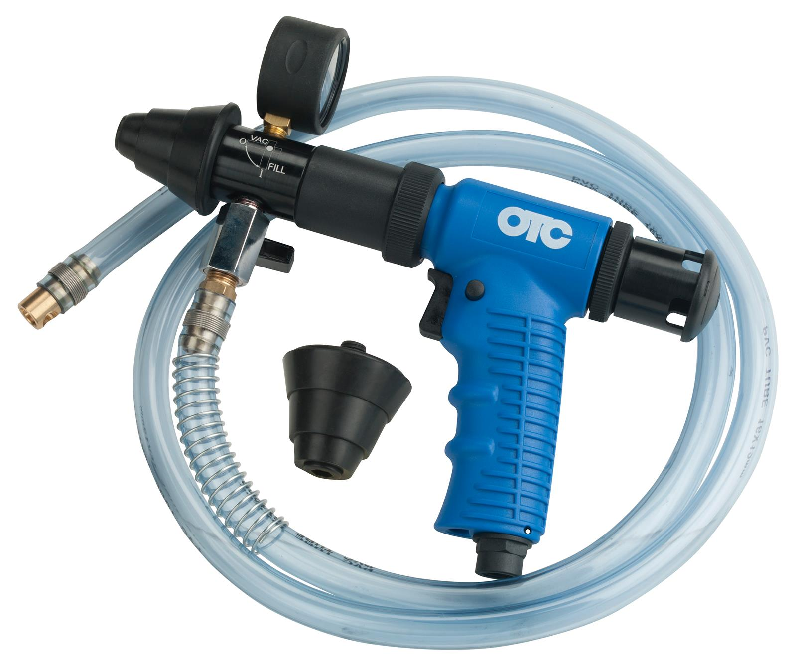 OEMTOOLS Tools 27066 Cooling System Refiller Kit