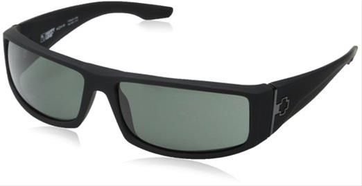 05cab34a08437 SPY Optic Cooper Sunglasses 670195973863 - Free Shipping on Orders Over  99  at Summit Racing