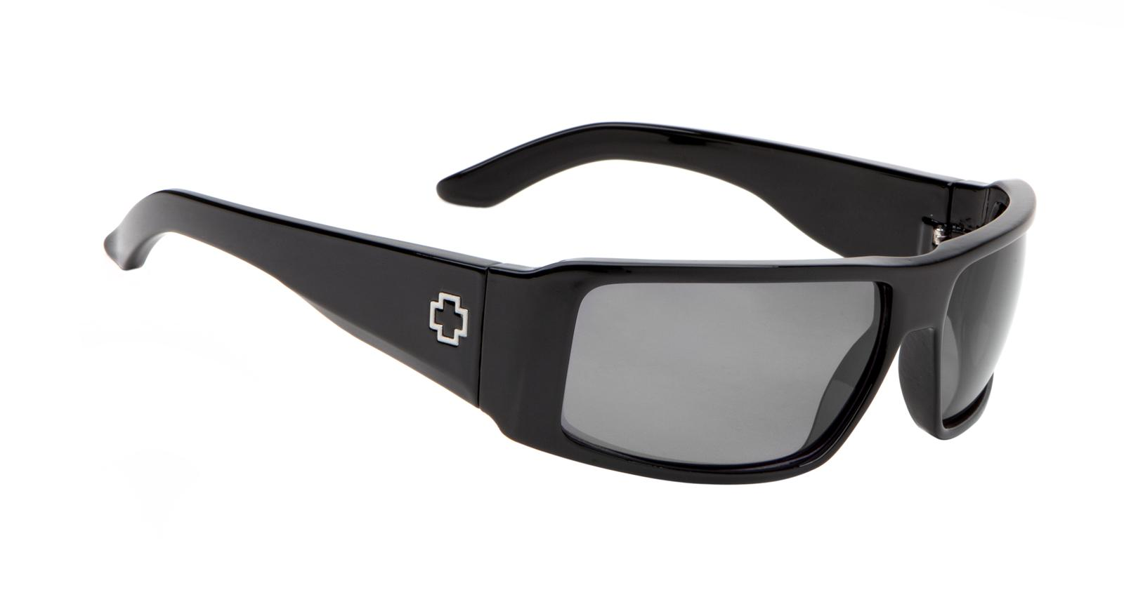 b9b4fd2b0f SPY Optic Council Sunglasses 673041038129 - Free Shipping on Orders Over   99 at Summit Racing