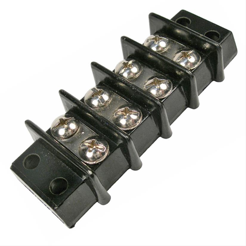 Pico Electrical Junction Blocks 0915PT on battery junction block, power junction block, painless junction block, sensor junction block, concrete junction block, 4 post junction block, cable junction block,