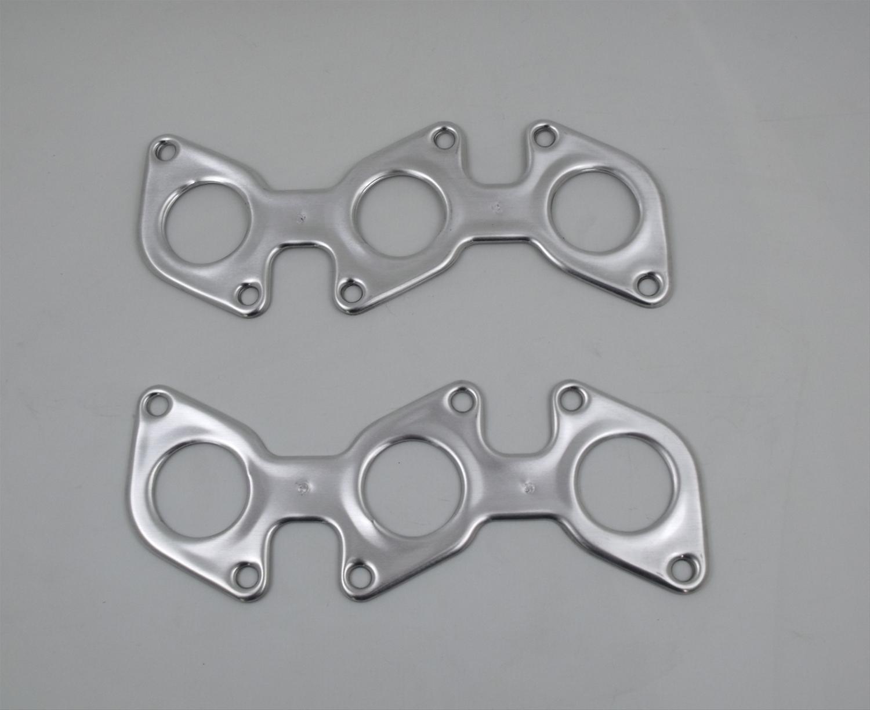 Exhaust Header Gasket-Seal-4-Good AUTOZONE//PERCY/'S 66056