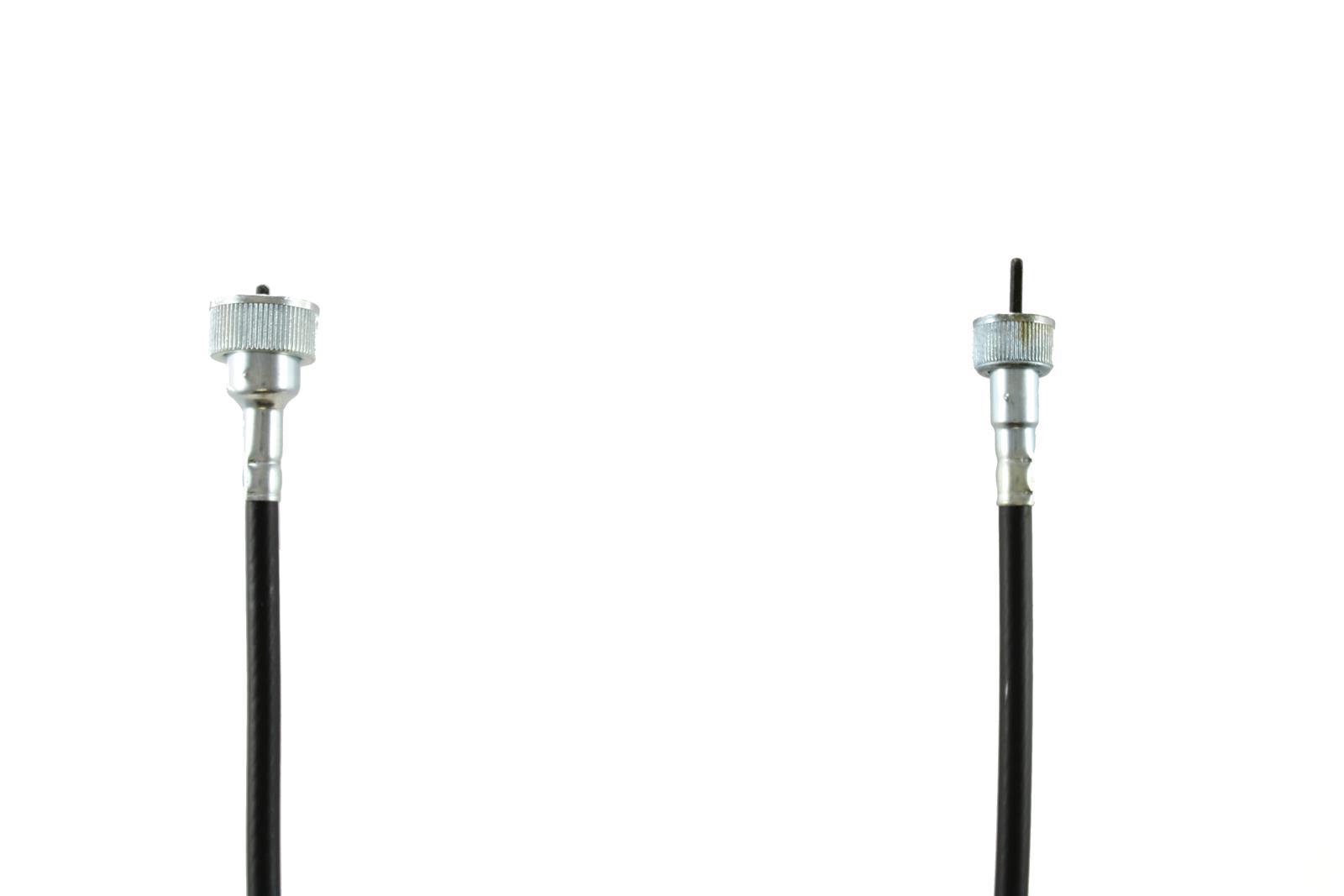 Speedometer Cable Pioneer CA-3001