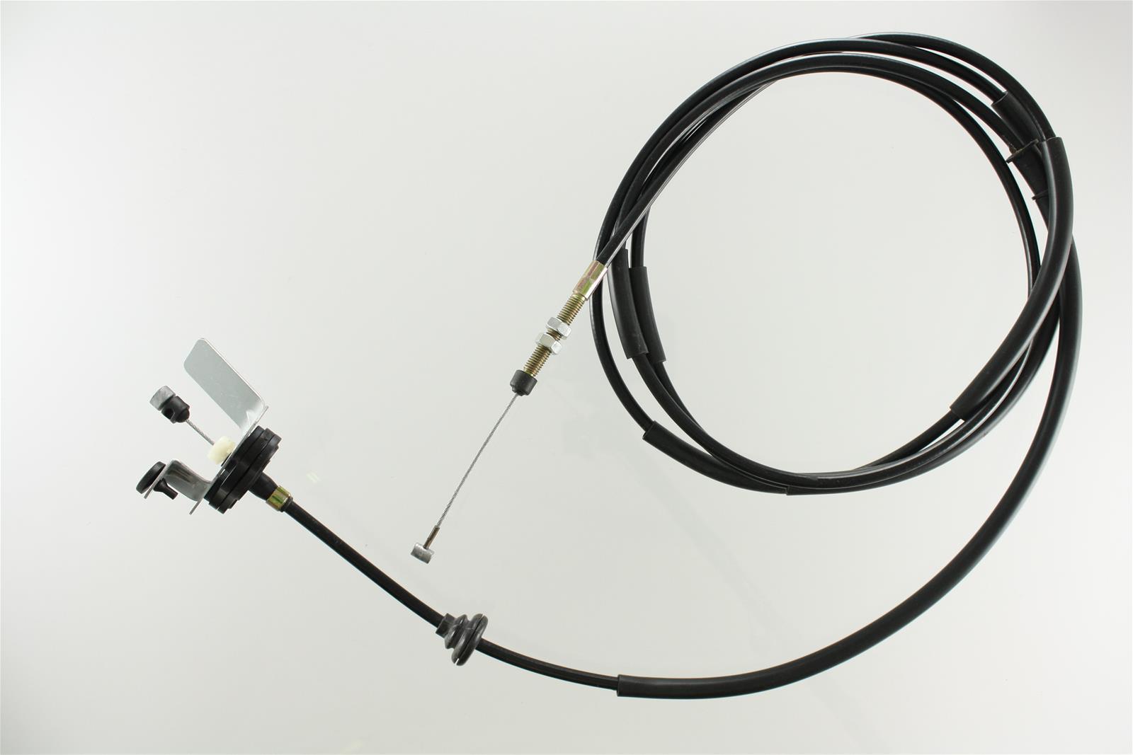 ATP Y-1212 Accelerator Cable