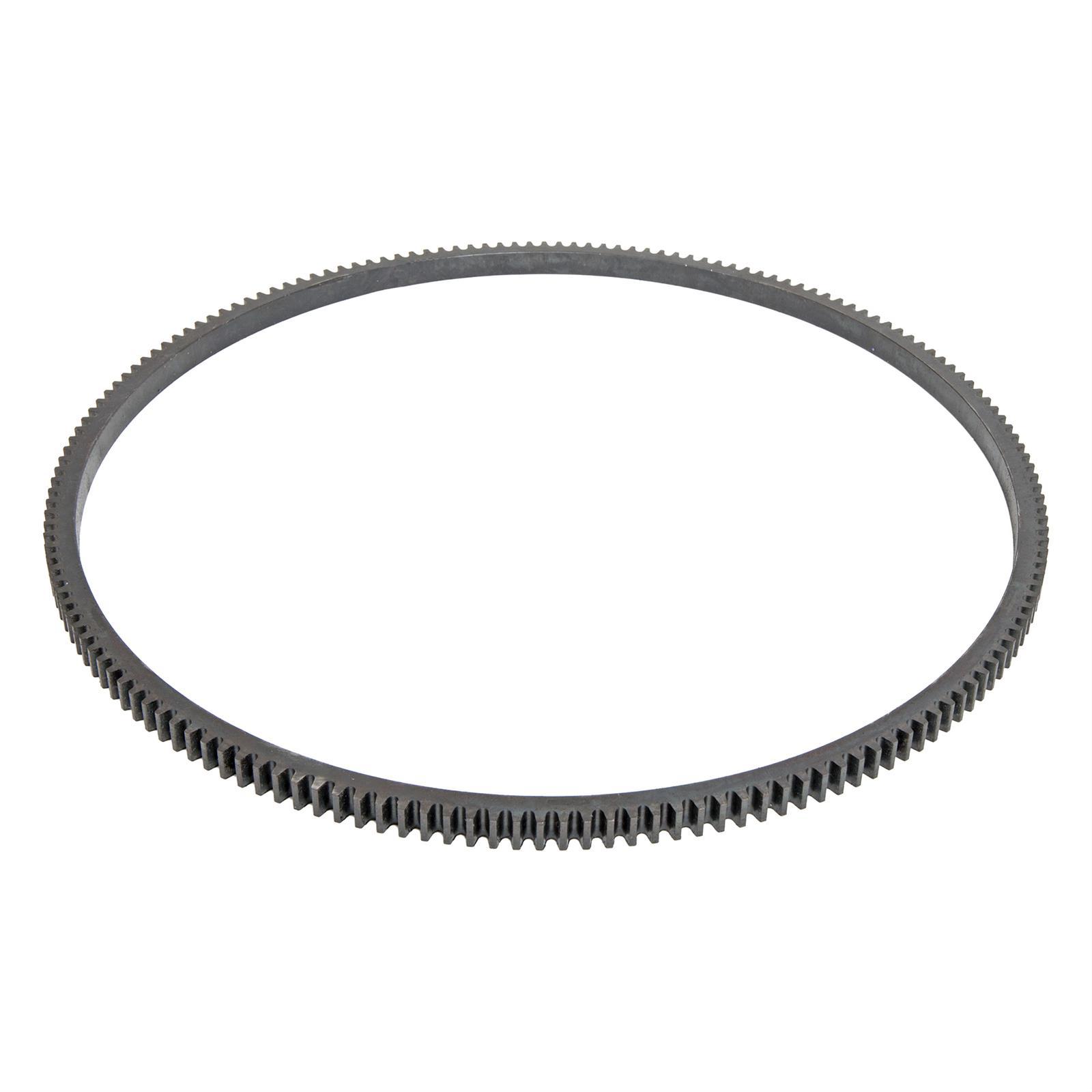 Clutch Flywheel Ring Gear Pioneer FRG-168S