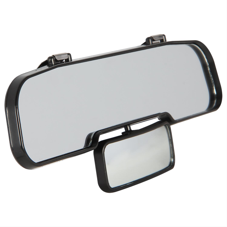 Crown Automotive 55156172AA Rearview Mirror