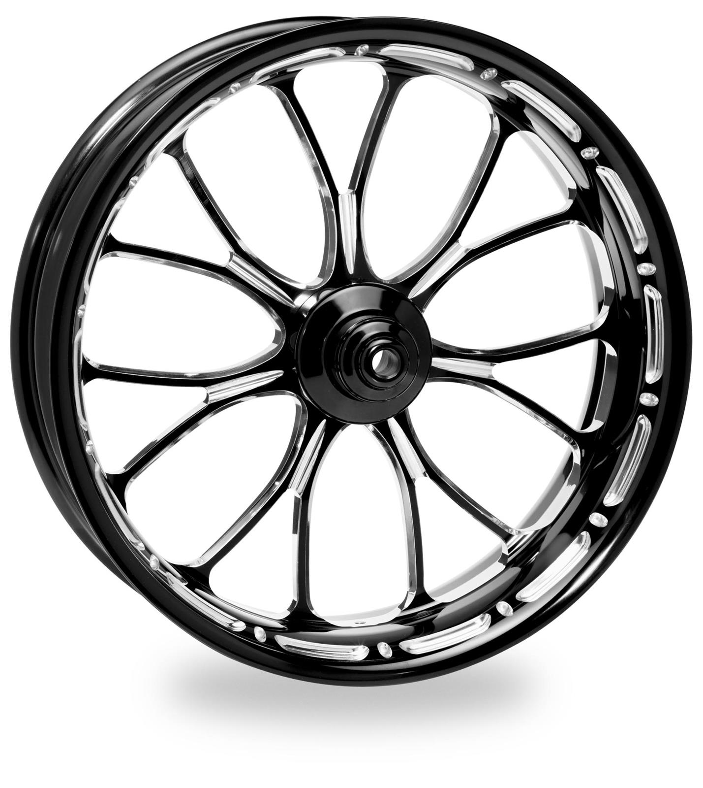 performance machine heathen contrast cut wheels 1240 7103r hea  performance machine heathen contrast cut wheels 1240 7103r hea free shipping on orders over 99 at summit racing