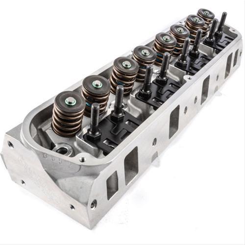 PROMAXX Performance Maxx Series Small Block Ford Cylinder