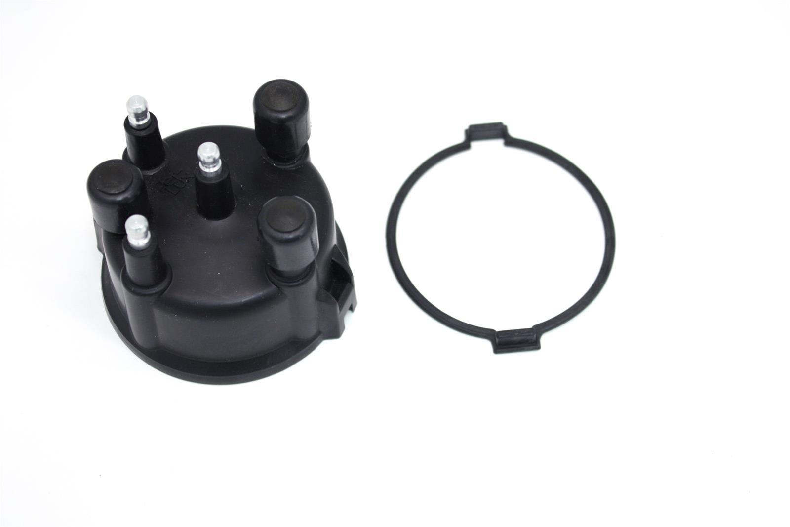 Pertronix 022-1204 Distributo Cap Kit