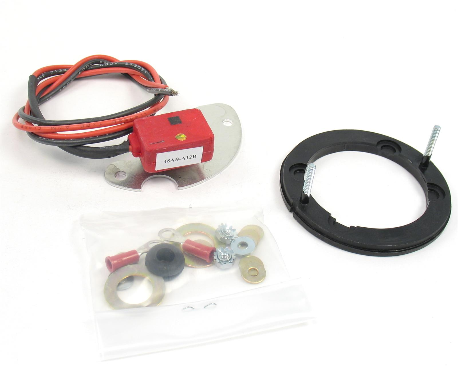 PerTronix Ignitor II® Solid-State Ignition Systems 91181