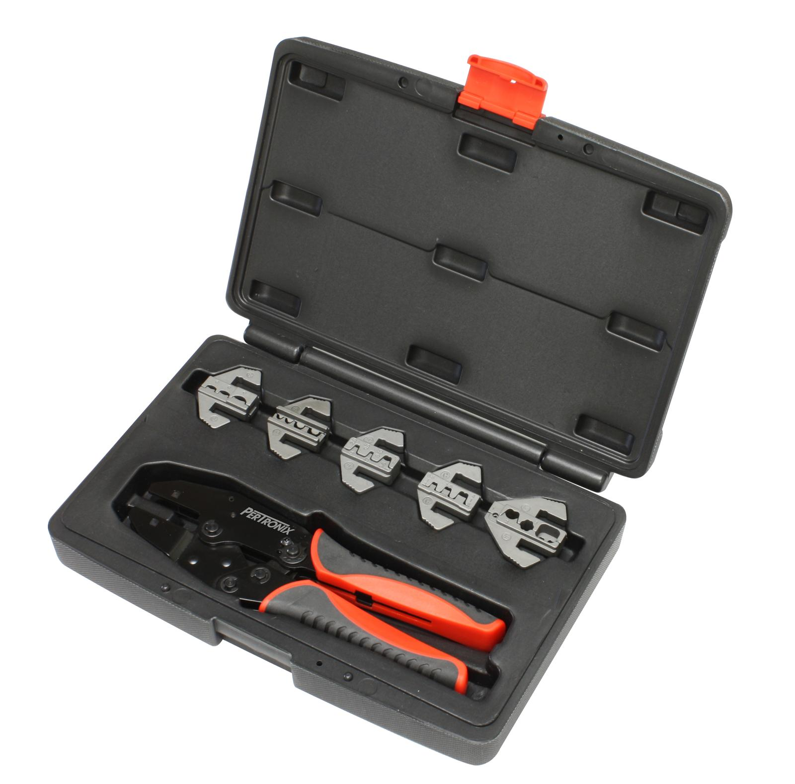Ki Qf L also Pnx T Xl furthermore T Montage additionally Dr Series Spring Automotive Terminal Crimping Tool Pliers Crimps Barrel Crimper Open Barrel in addition Bp. on open barrel crimp tool