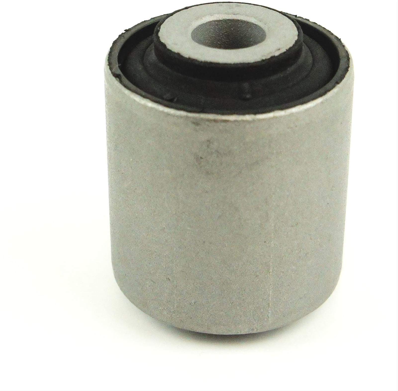 Moog K200240 Control Arm Bushing
