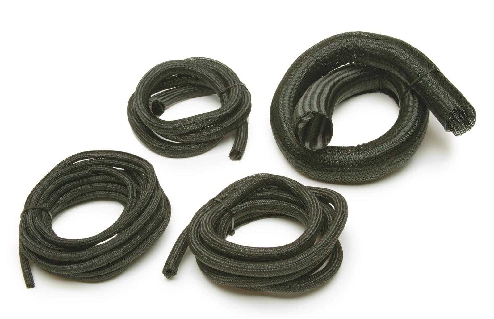 Wire loom classicbroncos forums