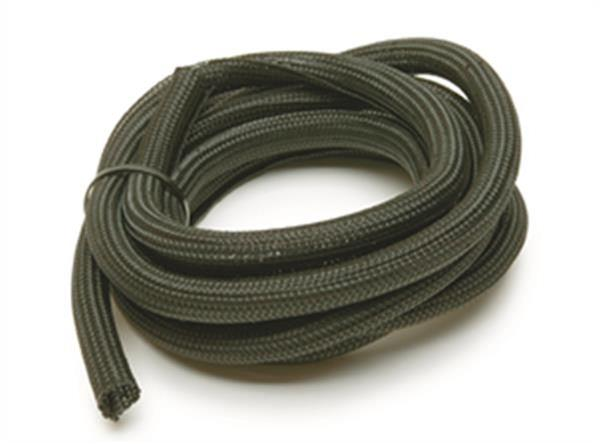 wrap electrical wiring harness painless performance powerbraid wire wrap 70902 free shipping on  powerbraid wire wrap 70902