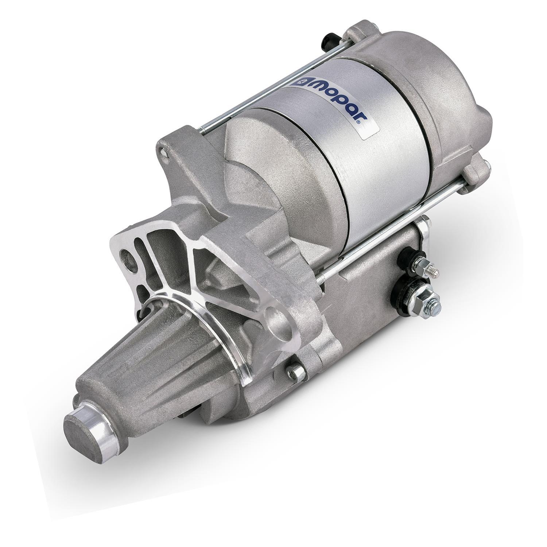 Proform 440-415 High-Torque Starter