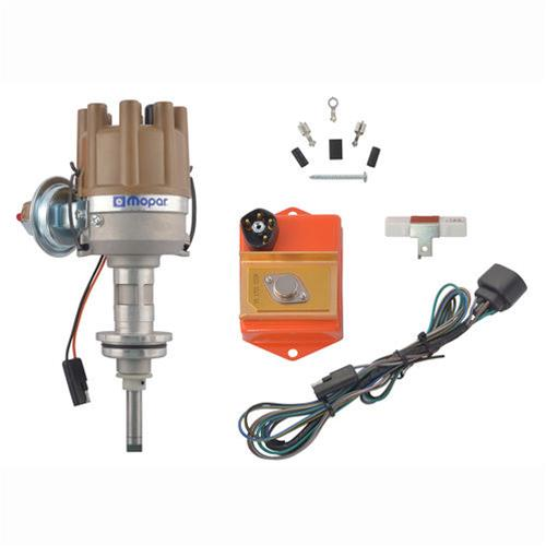 proform mopar licensed electronic distributor conversion kits 440proform mopar licensed electronic distributor conversion kits 440 426 free shipping on orders over $99 at summit racing