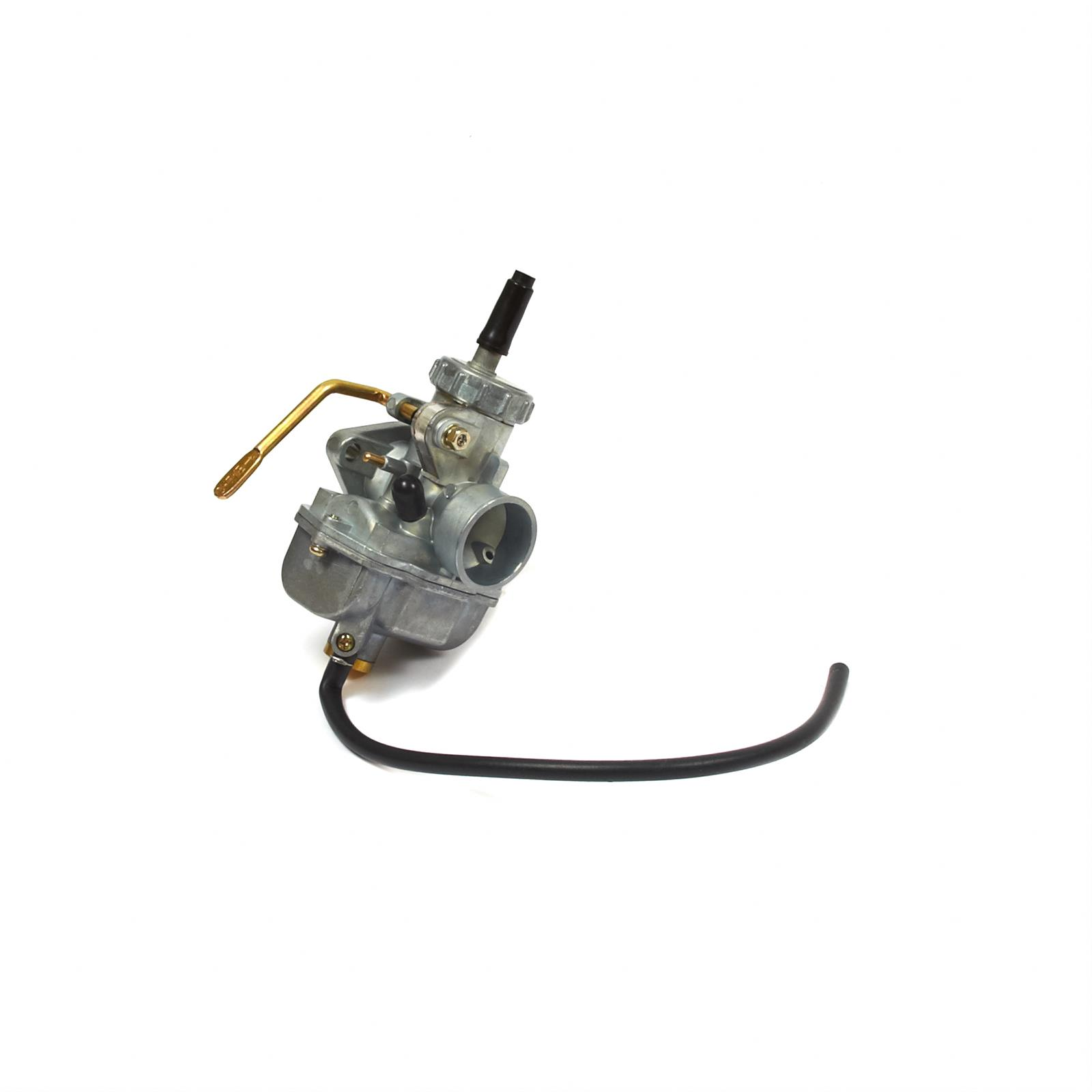 Walbro Pz22 Carburetor Parts – Quotes of the Day