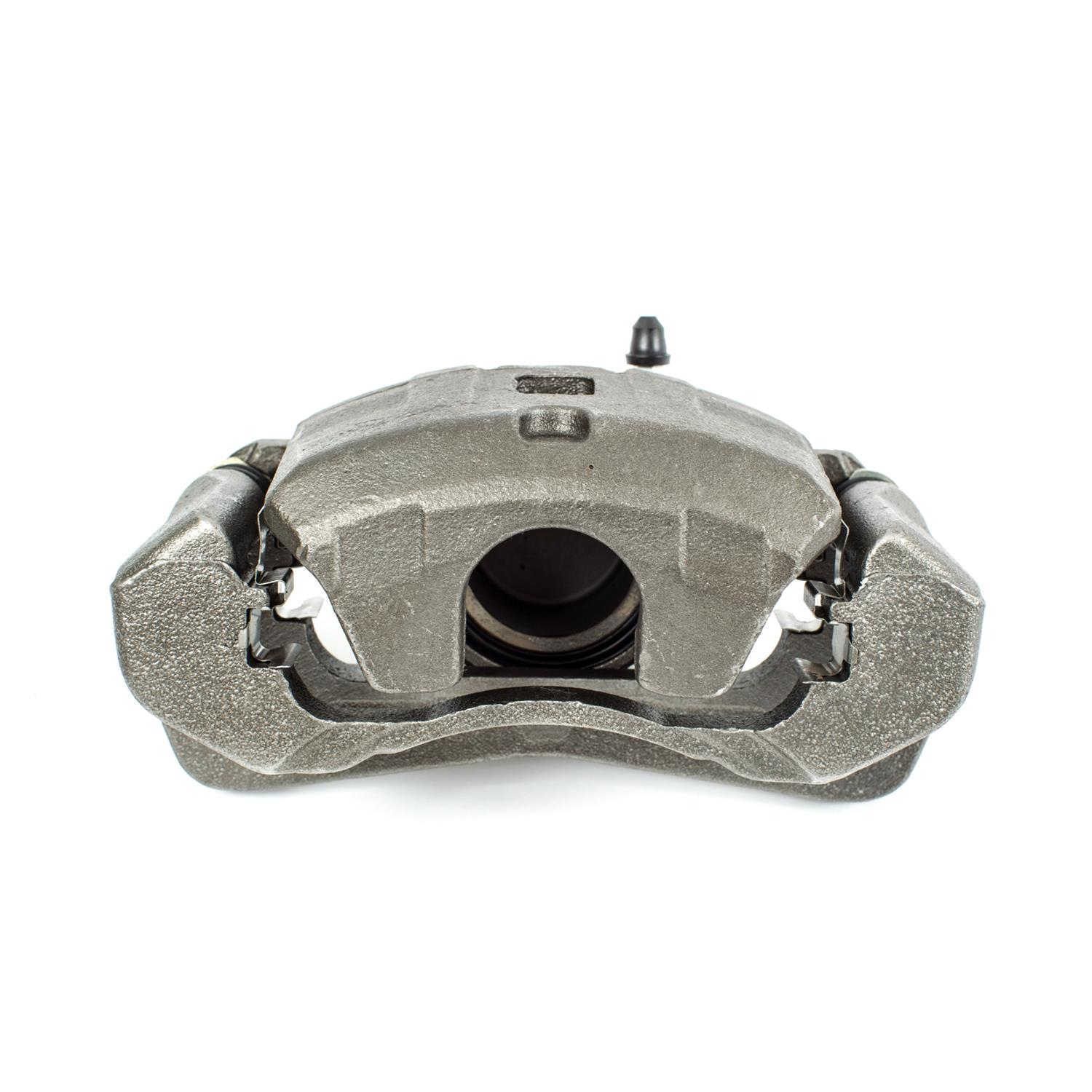 Power Stop L2614 Autospecialty Remanufactured Caliper