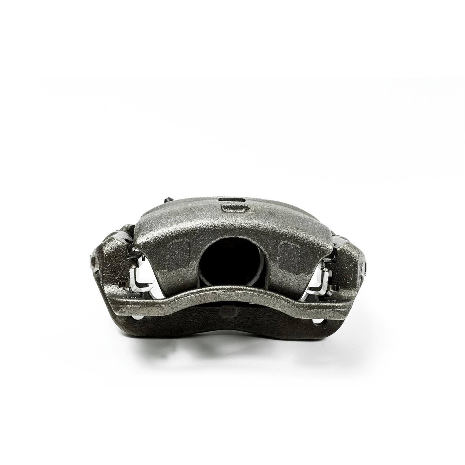 Power Stop L2662 Autospecialty Remanufactured Caliper