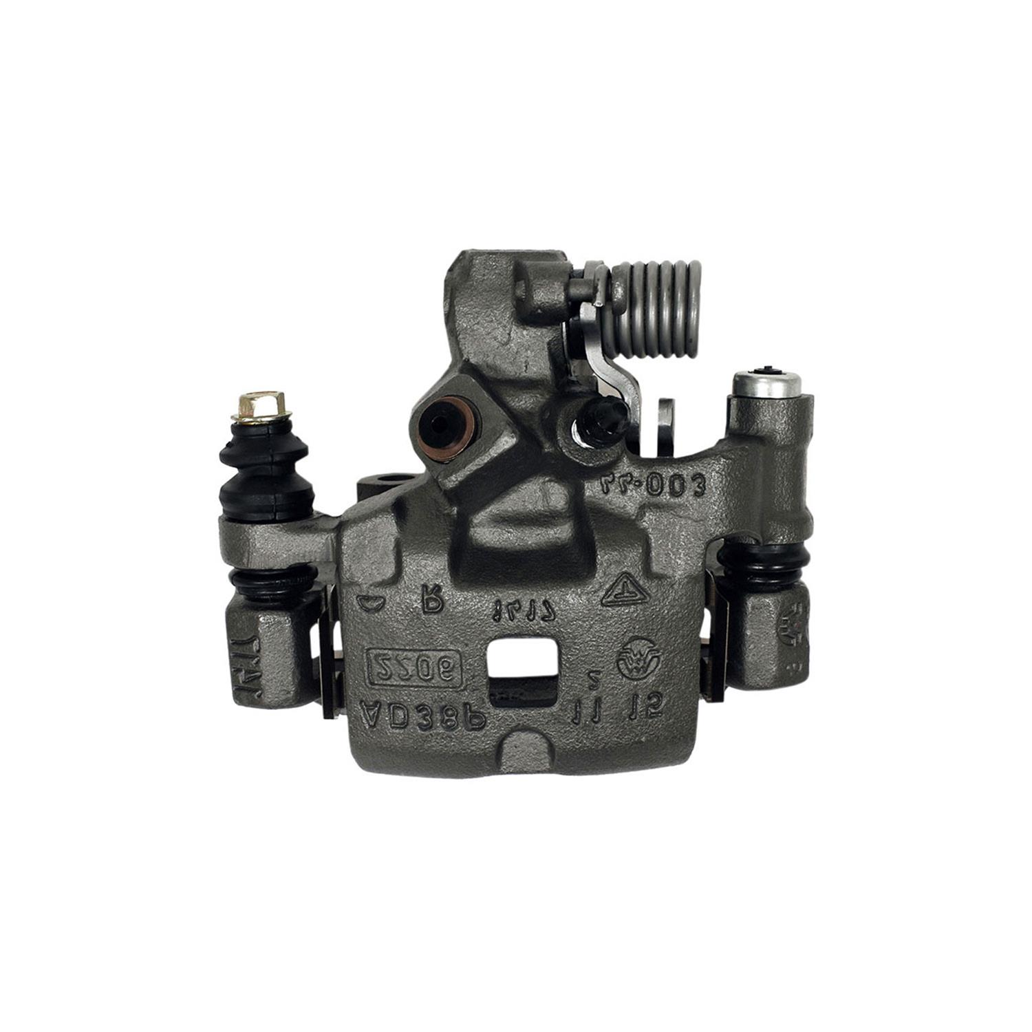 Power Stop L4543 Rear Autospecialty Stock Replacement Caliper