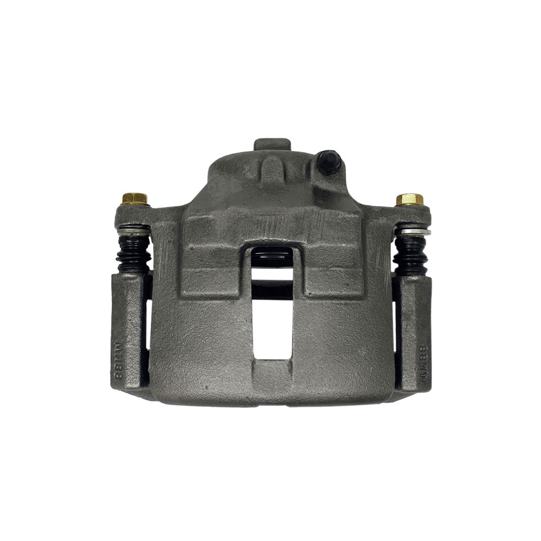 Power Stop S4838 Performance Caliper