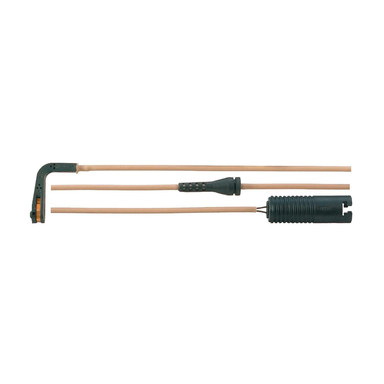 Power Stop Euro-Stop SW-0413 Brake Pad Wear Sensor
