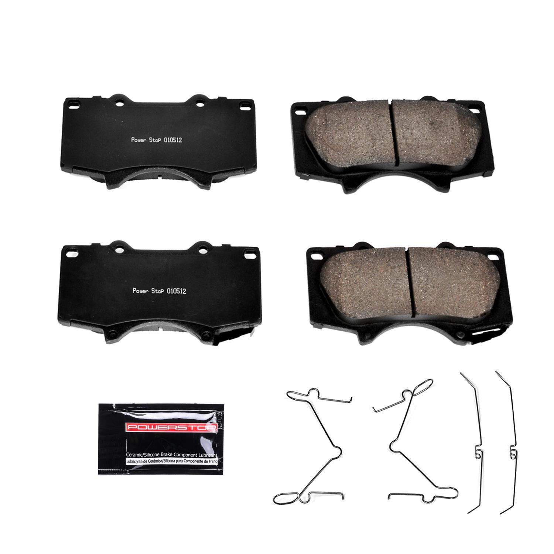 FidgetKute 6 Speed Gear Stick Shift Knob Lever for Subaru Legacy Forester Impreza STI WRX