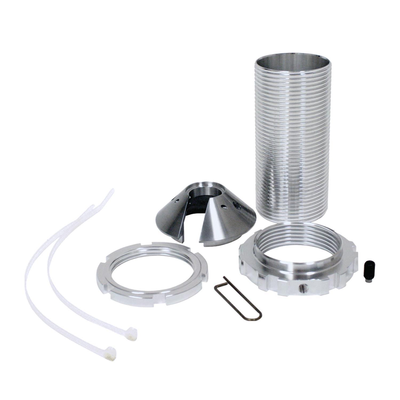 Allstar ALL64180 Coil-Over Adjuster Nut