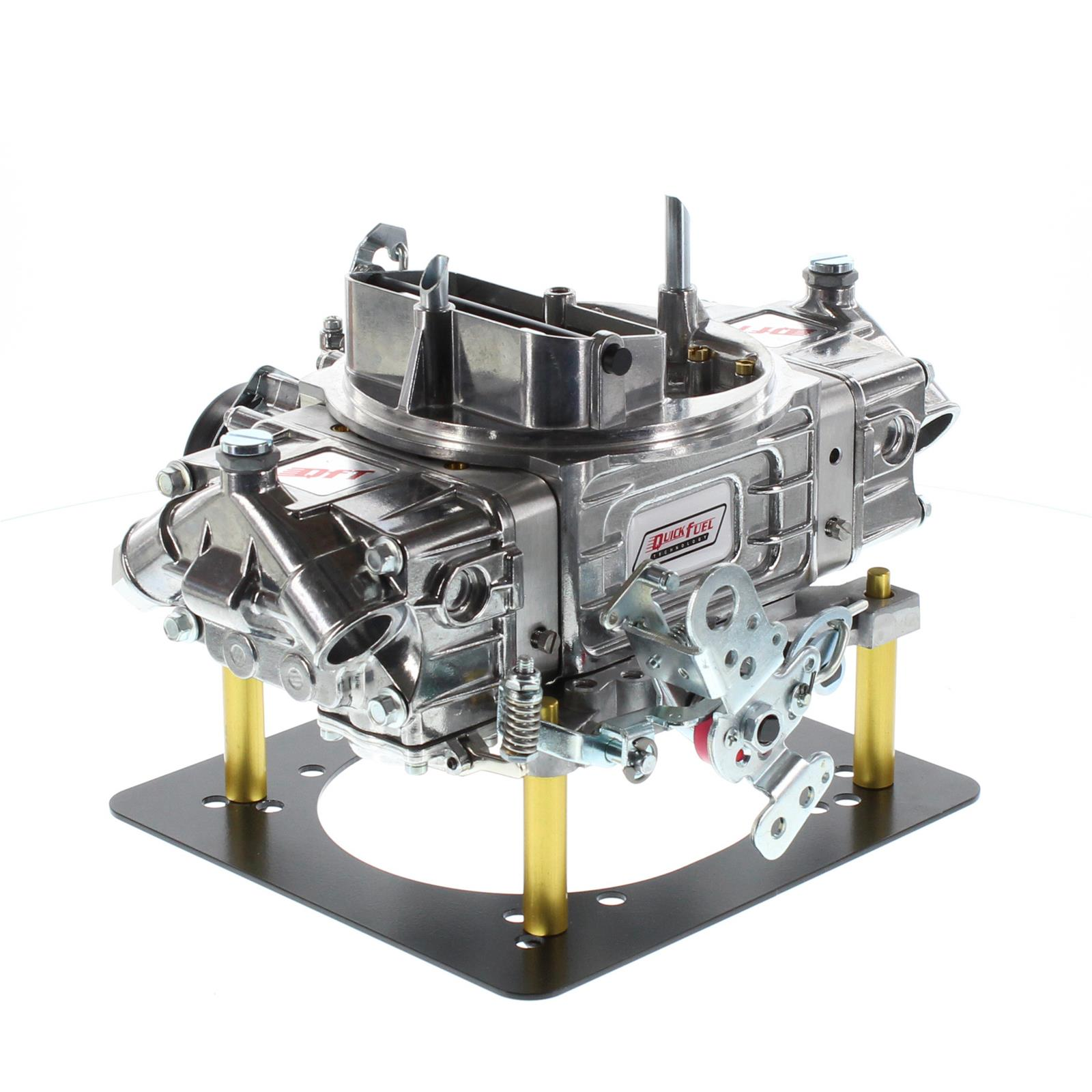 qft hr 680 vs_xl quick fuel hr series carburetors hr 680 vs free shipping on  at edmiracle.co