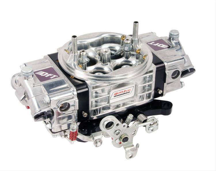 Quick Fuel Race Q-Series Carburetors RQ-850