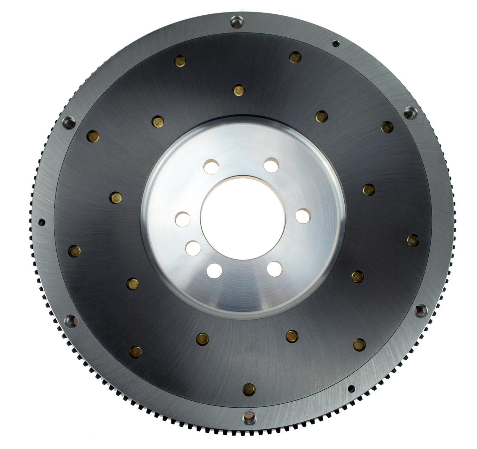 RAM Billet Aluminum Flywheels 2509