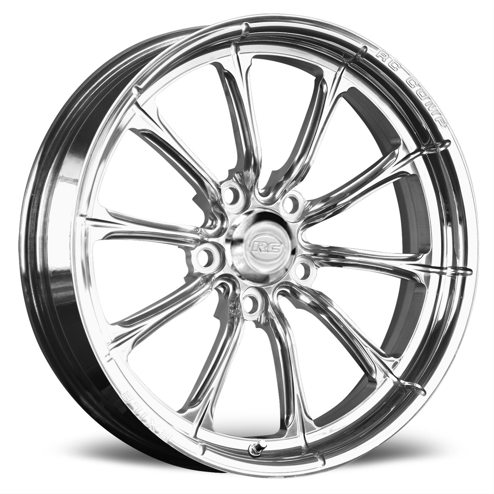 rc ponents exile polished wheels cs74532 02p free shipping on 1973 Jeep CJ5 Fiberglass White rc ponents exile polished wheels cs74532 02p free shipping on orders over 99 at summit racing