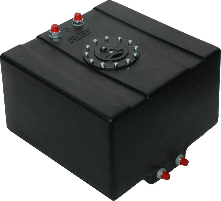 Rci Drag Race Fuel Cells 2120d Free Shipping On Orders