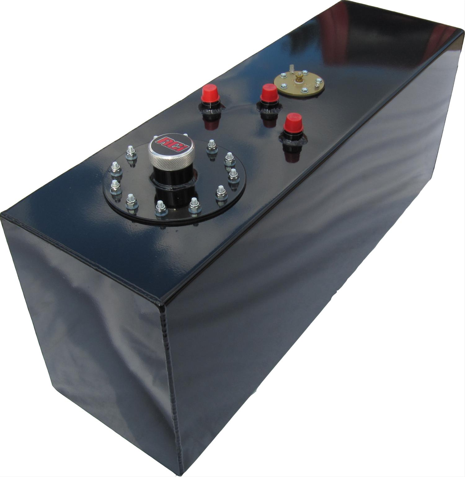 Rci Aluminum Fuel Cells 2161ad Free Shipping On Orders