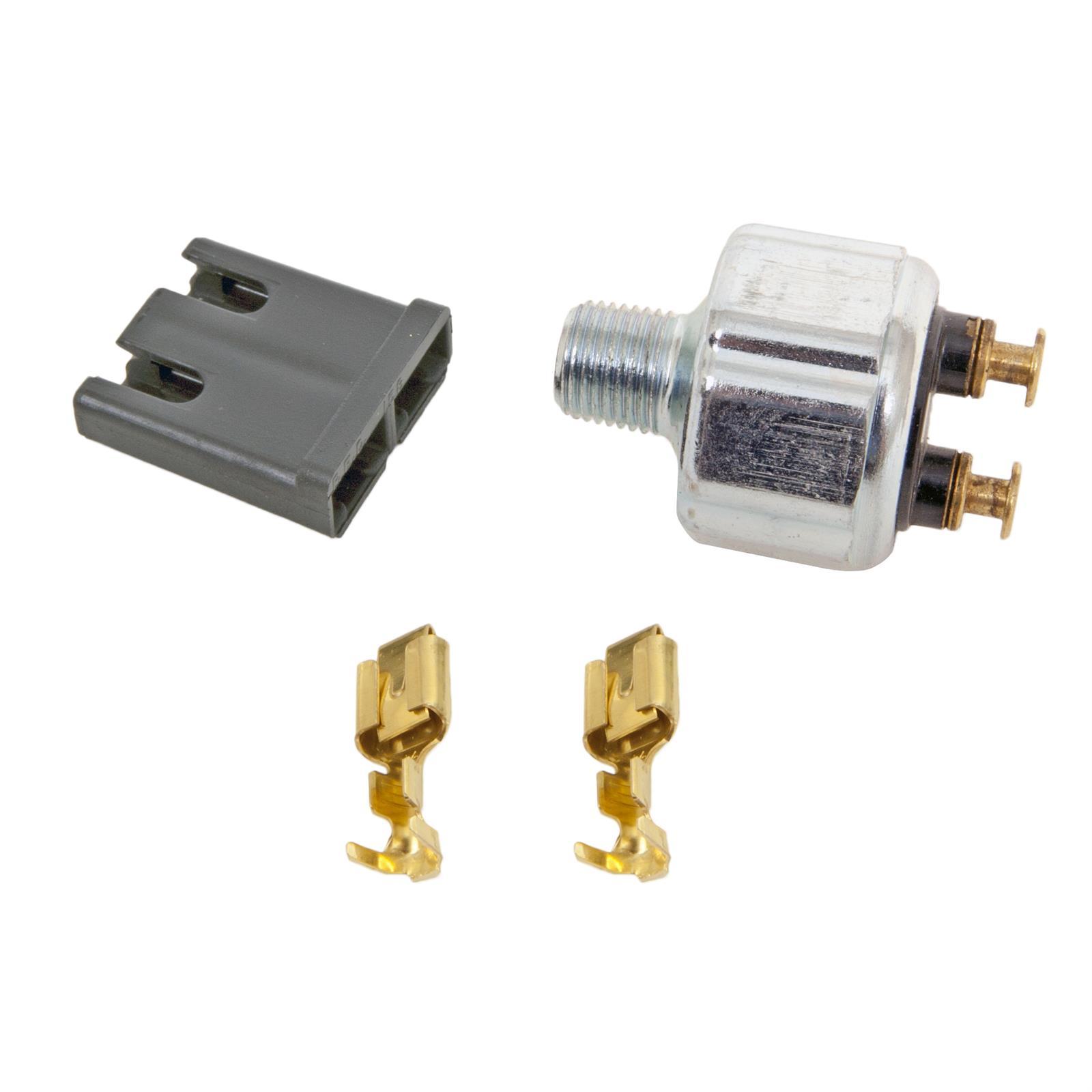 Hydraulic Pressure Safety : Ron francis sw hydraulic brake switch low pressure each