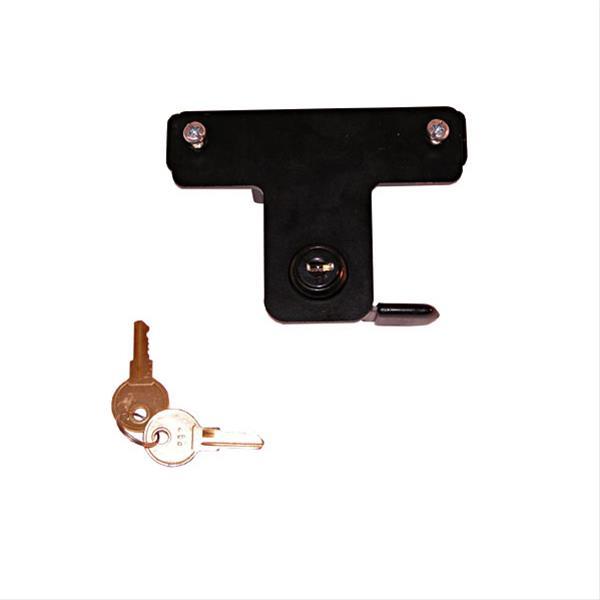 Spectre Performance 42613 Hood Lock Kit