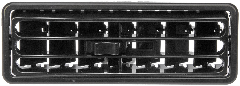 7300 Dorman Dashboard Air Vents 216-5101