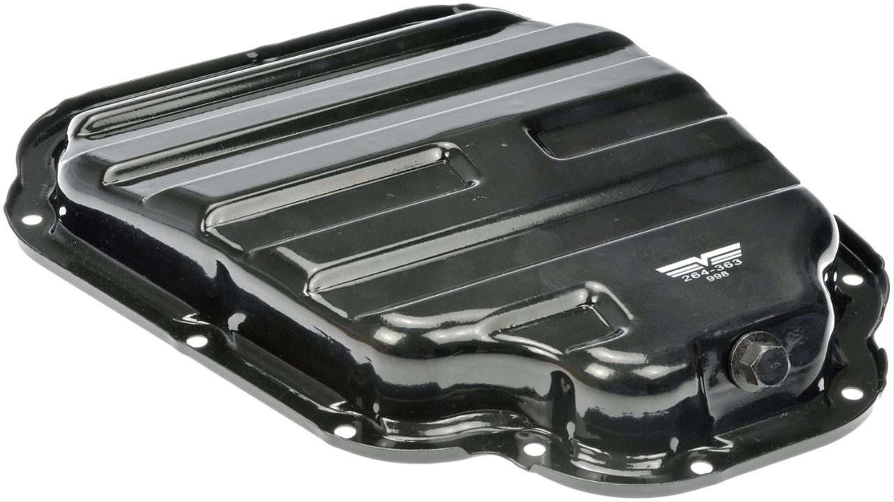 Spectra Premium NSP26A Engine Oil Pan