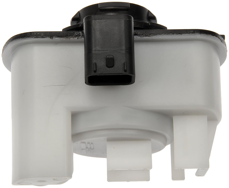 OE Solutions 310-233 EVAP Leak Detection Pump   Dorman